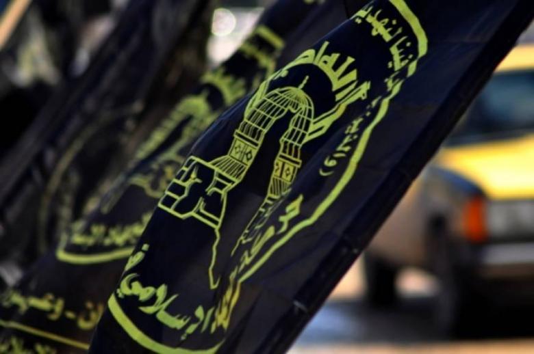"""الجهاد: اقتحامات الأقصى """"عدوان خطير"""" يمس كل مسلم"""