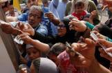رويترز: صبر المصريين على السيسي ينفد بسبب الاقتصاد