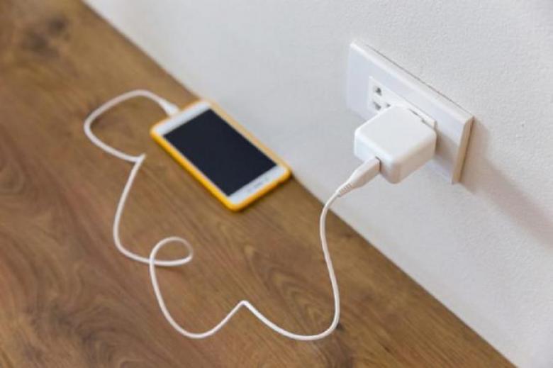 لا تضع هاتفك الذكي في هذه الأماكن