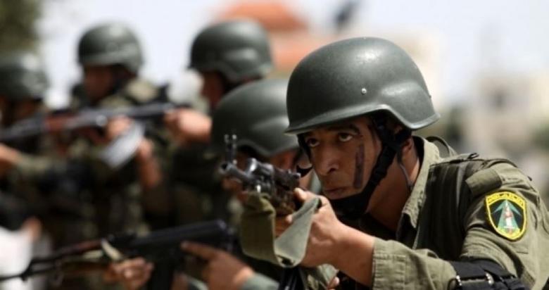 هكذا خططت أجهزة السلطة لمنع أنصار حماس من إحياء انطلاقتها بالضفة