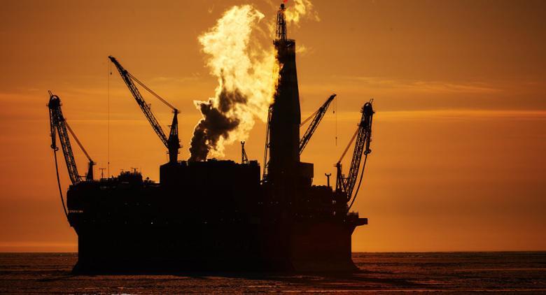 التزام مصدري النفط باتفاق فيينا