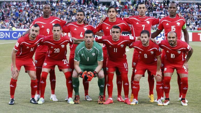 الفدائي يهزم نيبال ويتأهل لنصف النهائي