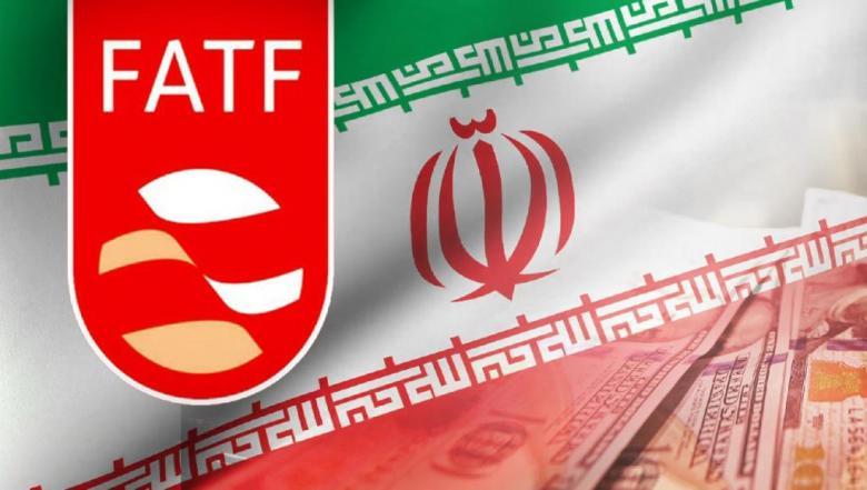 إيران تقر إجراءات لمكافحة غسيل الأموال
