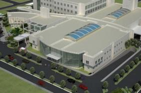 """تفاصيل بشأن مشروع """"المستشفى الأمريكي"""" شمال غزة"""