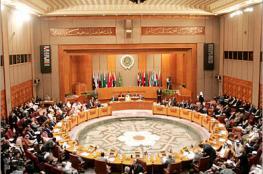 حماس تدعو القمة العربية لمواقف حقيقية لنصرة القضية الفلسطينية