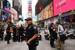 """تحقيق في """"أوامر"""" لشرطة نيويورك بـ""""قتل"""" مغن شهير"""