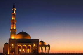 """""""الأوقاف"""" تقرر تمديد إغلاق مساجد غزة لأسبوعين إضافيين"""