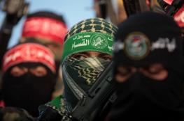 المقاومة اختارت شكلاً محدداً للرد على الاحتلال