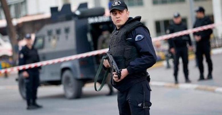 تركيا تعتقل عنصرين من المخابرات الإماراتية باسطنبول