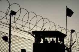 أسرى فلسطين يطالب بوقف العقوبات بحق الأسرى بشهر رمضان
