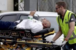 شهادة مروّعة لأحد الناجين من مجزرة نيوزيلندا