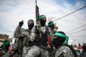 """""""القسام"""" يتوعّد بعدم السكوت على أي عدوان ضد غزة"""