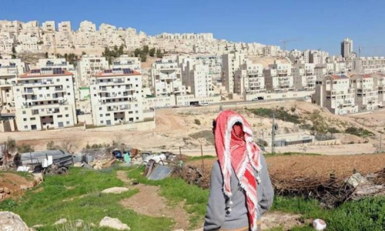 """""""الإفتاء"""" يؤكد: بيع الأراضي للاحتلال حرام شرعاً"""