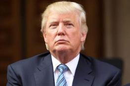 البيت الأبيض يفسر عدم مصافحة ترمب لميركل