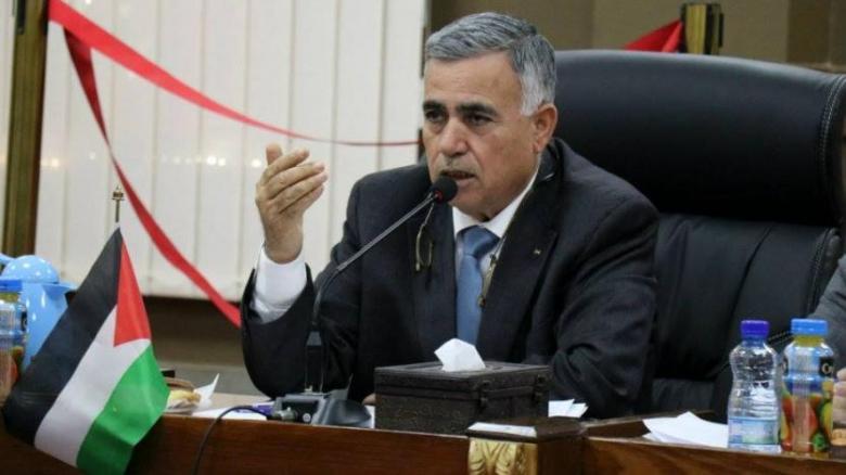 """""""التوافق"""" تشكّل لجنة تحقيق في تصريحات الوزير الأعرج"""