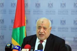 النائب العام: نأمل أن يتم تنفيذ أحكام الاعدام قبل رمضان