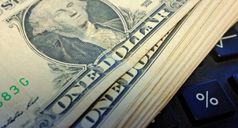 إعلان مفاجئ من البنك المركزي السوداني