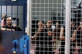 """الاحتلال يثبّت """"الإداري"""" بحقّ عدد من الأسرى"""