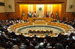 فلسطين تطالب الجامعة العربية بالتنديد بإحياء ذكرى وعد بلفور