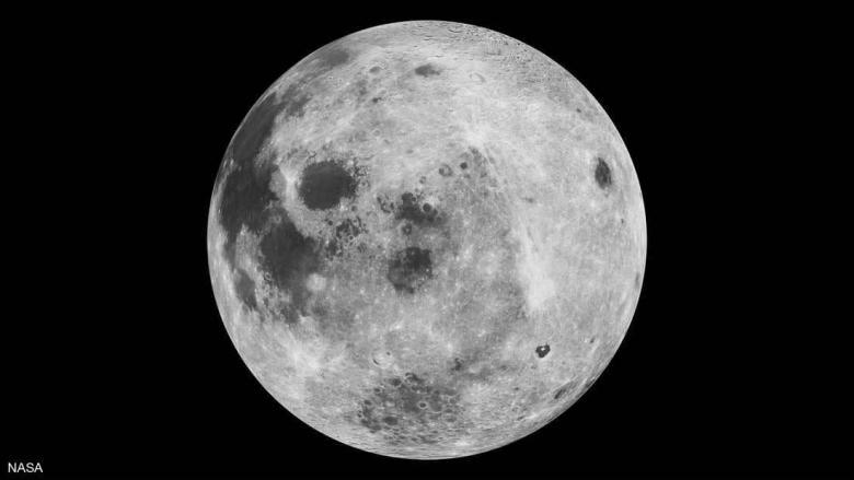هل يمكن أن يكون هناك توابع للأقمار؟