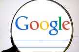 """خبر سعيد لأصحاب السيارات من """"غوغل"""""""