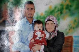 المتهم بقتل عائلة دوابشة يرفض الإدلاء بشهادته