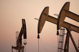 النفط يفتح على انخفاض في الأسواق الآسيوية