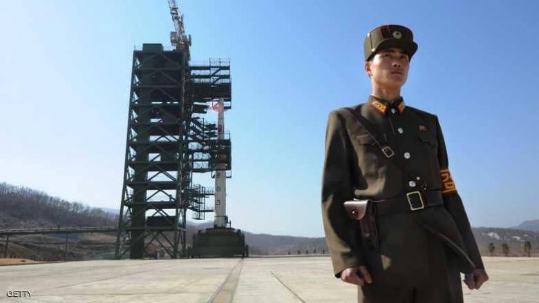 """سطو صيني على """"تقنية عسكرية"""" أميركية عالية الحساسية"""