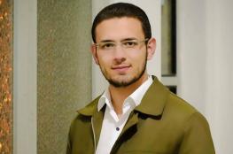 """الاحتلال يعتقل ممثل كتلة """"بيرزيت"""" جهاد إسليم"""