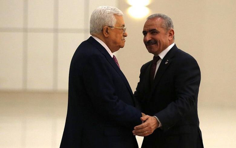 هل تمنع الدول العربية انهيار السلطة ماليا؟