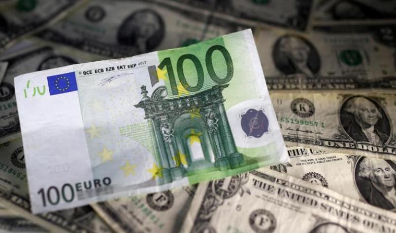 العملات: انخفاض طفيف للشيقل مقابل الدولار