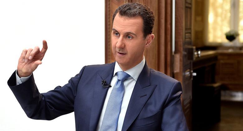 قادة العرب متفقون على رد الاعتبار للأسد