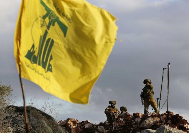 """حزب الله: تضحيات الفلسطينيين على حدود غزة أربكت """"إسرائيل"""""""