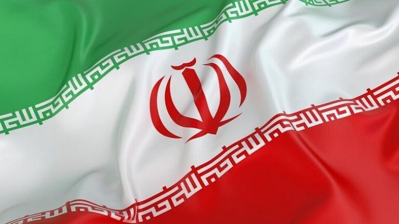 كورونا يودي بحياة لاعبة المنتخب الإيراني لكرة القدم داخل الصالات