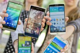 كيف سيبدو مستقبل الهواتف؟