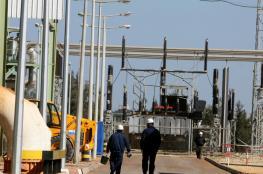 حماس: السلطة تهدد شركة الكهرباء وتطالبها باستمرار جدول 4 ساعات