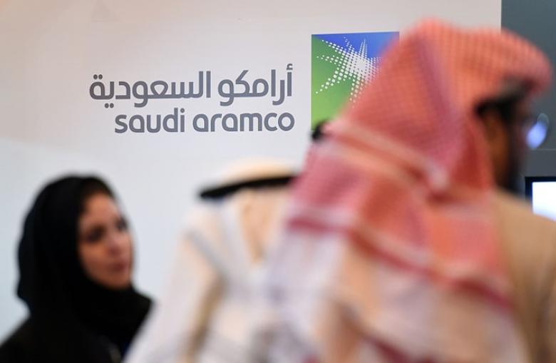 تعهد سعودي بعدم زيادة الإمدادات يصعد بأسعار النفط