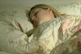 الإفراط بالنوم يزيد خطر وفاة المصابات بسرطان الثدي