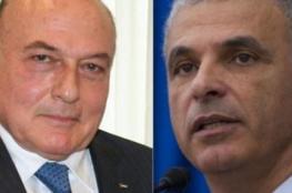 اجتماع بين وزير المالية الإسرائيلي ونظيره الفلسطيني بالقدس المحتلة