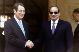 انتقاد وتحذير ولقاءات مخابراتية.. ماذا يحدث بين مصر وتركيا؟