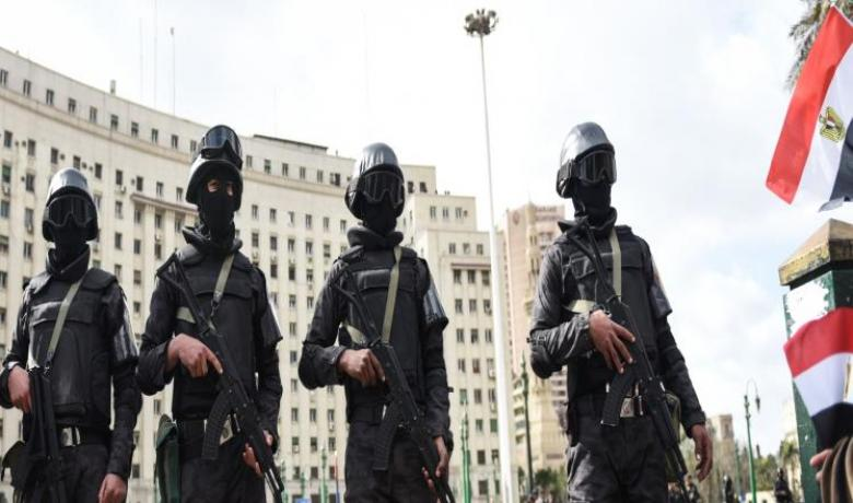 إصابات في مواجهات بالقاهرة بعد وفاة محتجز