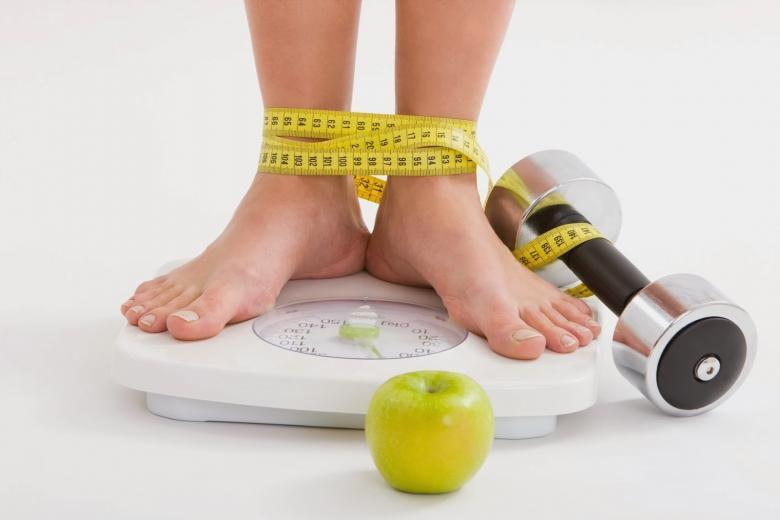 5 أسباب لزيادة الوزن في الشتاء