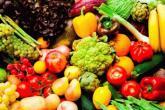 أطعمة تحسّن حركة الأمعاء