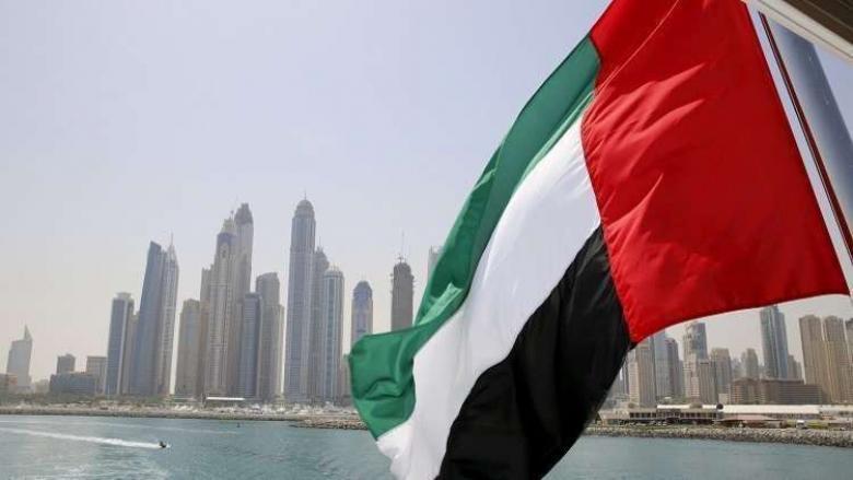 هكذا تسرق الإمارات الذهب من أفريقيا