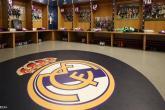 ريال مدريد.. جملة واحدة يرددها الجميع داخل غرفة الملابس