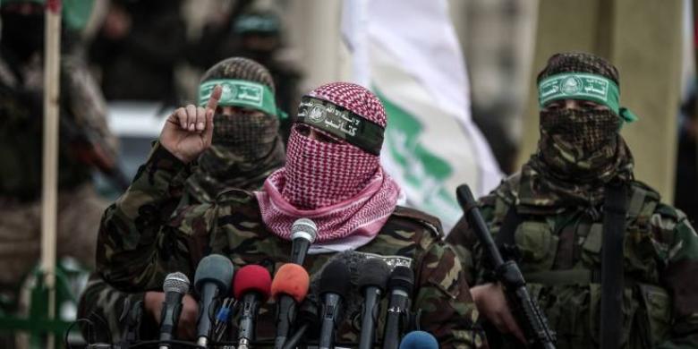 مليون دولار لكل عميل يستدرج قوة إسرائيلية