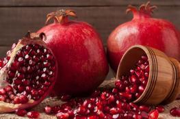 أغذية تساعد على الحماية من خطر سرطان البروستاتا