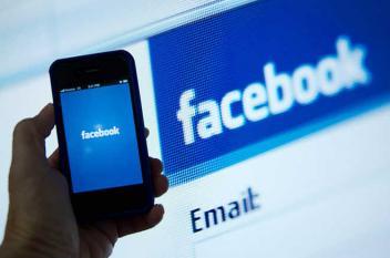 فيسبوك تحقق.. فضيحة انتهاك جديدة لخصوصية المستخدمين