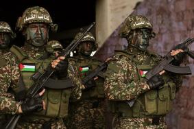 لا نملك حلولا سحرية أمام حماس في غزة