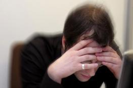 أدلة جديدة تربط بين التوتر والسمنة